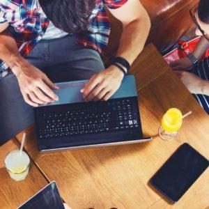 Netocentre : ce qu'il faut savoir sur le fonctionnement de son site