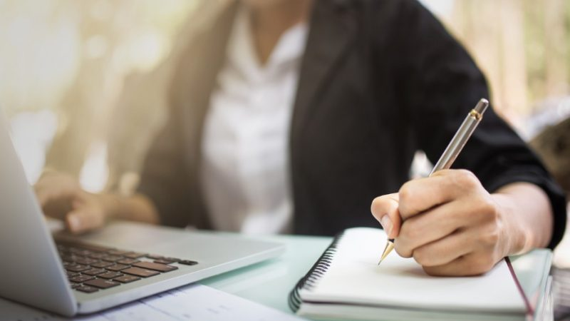 Droit Individuel à la formation (DIF) : ce que vous devez savoir