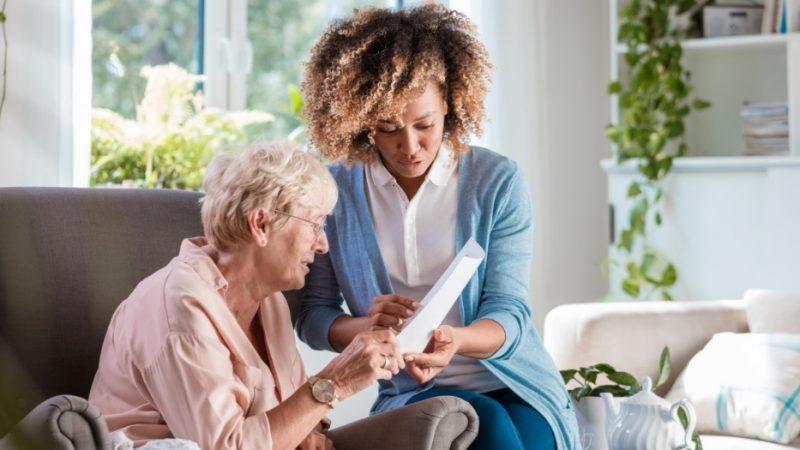 Chèque Emploi Service Universel : tout ce qu'il faut savoir