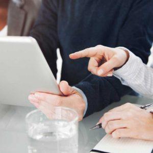 USP : la nouvelle stratégie marketing des entreprises