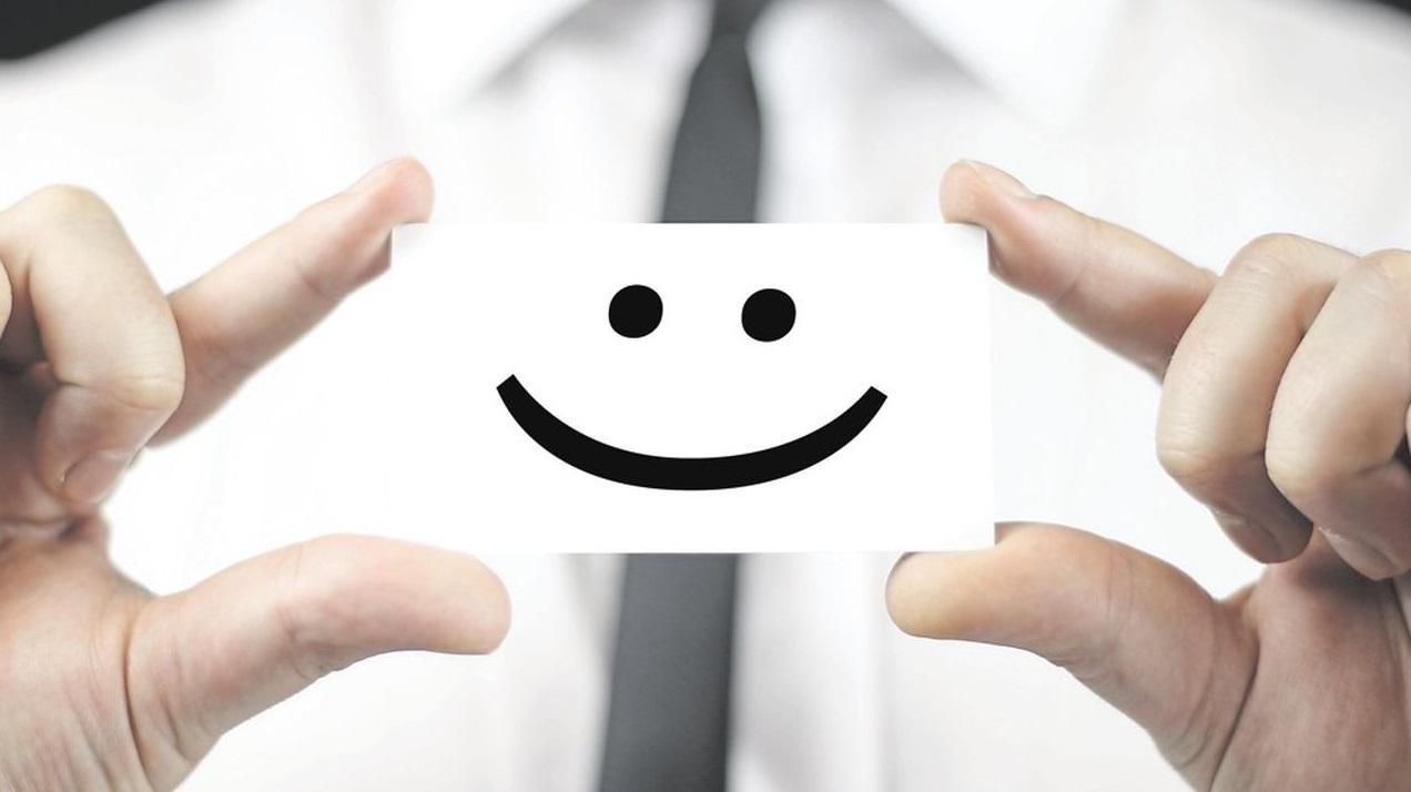 Comment entretenir le bien-être au travail ?