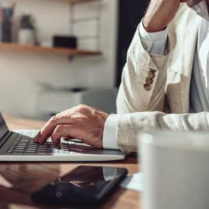 8 avantages du télétravail pour une entreprise
