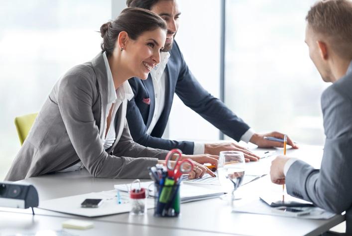 Mobilité professionnelle: la solution pour échapper à la routine?