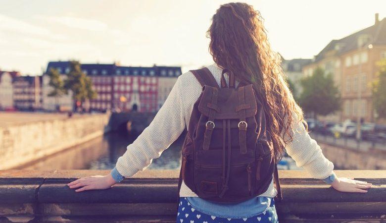 Erasmus + : ces étudiants qui ont fait leur rentrée à l'étranger